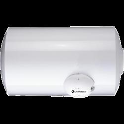 Chauffe eau électrique  horizontal blindé 150 L CHAFFOTEAUX 3000371 NEUF...
