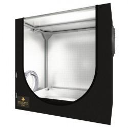 Chambre de propagation 60x40x60 cm SECRET JARDIN Dark Propagator DP60 NEUVE