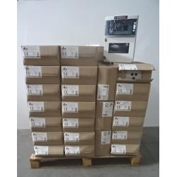 Coffret electrique pour filtration de piscine + projecteur 100 W  CCEI...