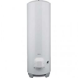 Chauffe eau electrique blindé mono - tri  300  CHAFFOTEAUX 300060 NEUF déclassé