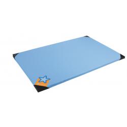 Tapis de sol pour enfant 200 x 130 cm WESCO Confort NEUF déclassé