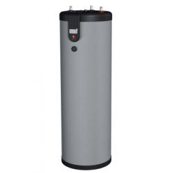 Préparateur d'eau chaude sanitaire 240 L ACV SMART 240 NEUF déclassé