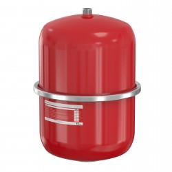 Vase d'expansion à membrane FLAMCO flexcon 18 L NEUF déclassé