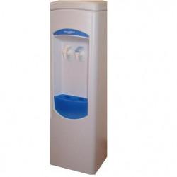 Fontaine à eau réfrigérée 8 L/h branchement réseau (sans bonbonne) OASIS...