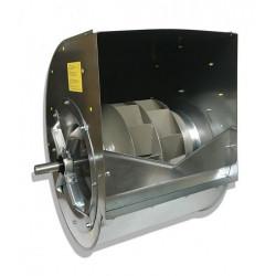 Ventilateur centrifuge 7500 W - 17500m3/h NICOTRA GEBHARDT NEUF Déclassé