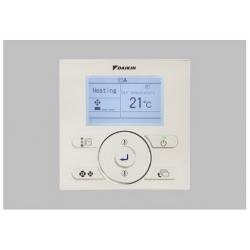 Télécommande câblée pour pompe à chaleur DAIKIN BRC1E53A7 NEUVE