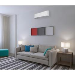 Unité interieure murale de climatisation multi split  inverter 4 kW  FUJITSU...