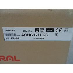 AOHG-12LLCC