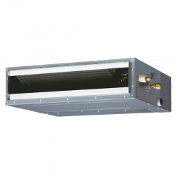 Unité intérieure de climatisation / ventilation  gainable 4.5 kW FUJITSU (Gpe...