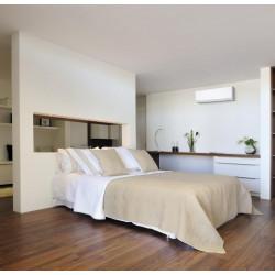 Unité intérieure de climatisation murale inverter 6 kW FUJITSU (Groupe...