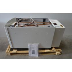 Ballon Préparateur  NEUF eau chaude sanitaire 100  L pour chaudière BOSCH WST...