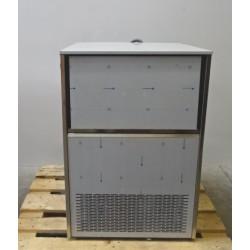 Machine à glaçons automatique 600 W -  glaçons creux -  NEUVE déclassée
