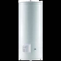 Chauffe eau électrique stable stéatite monophasé 250 Litres DE DIETRICH...