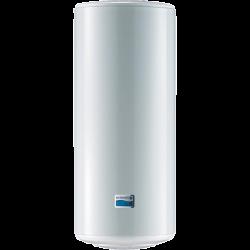 Chauffe eau électrique stéatite monophasé 150 Litres DE DIETRICH 100010305...