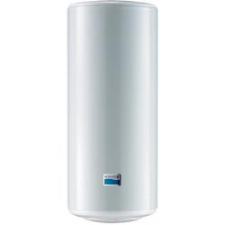 Chauffe-eau électrique stéatite monophasé 200 L DE DIETRICH 100010306 NEUF