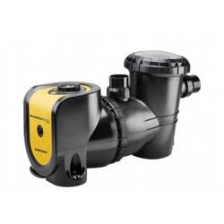 Pompe de piscine monophasé à vitesse variable 18 m3/H DAVEY Silensor Pro...