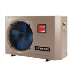 Pompe à chaleur de piscine 14 kW triphasée  HAYWARD Energyline ENP5TSCA NEUVE