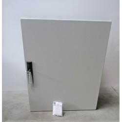 Armoire  éléctrique monobloc série CM 1000 x 800 x 400mm en acier RITTAL...