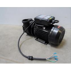 Pompe pour spa 2 vitesses monophasée 1.5 kW LX WHIRLPOOL  WP200-II NEUVE