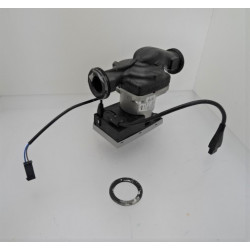 Circulateur haut rendement pour pompe à chaleur WILO Yonos Para GT 25/7.5...