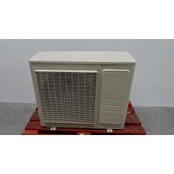 Pompe à chaleur de piscine réversible monophasée 10 kW NEW ECO 100A NEUVE...