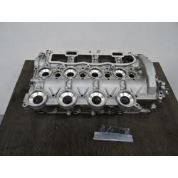 Culasse de cylindre moteur en pièce d'origine pour Peugeot ou Citroën HDI 1.6...