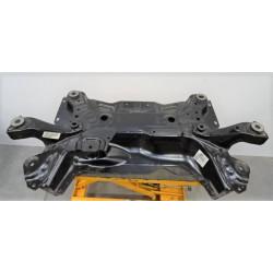 Berceau moteur arrière ABS Peugeot 508 1.6 HDI FAP 98 037 741 80 pièce...