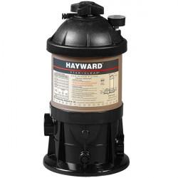 Filtre à cartouche de piscine 6 m3/h HAYWARD Star Clear C250 NEUF