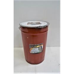25 kg de  graisse extrème pression OMNIPLEX VERTE Grade 2  NEUF