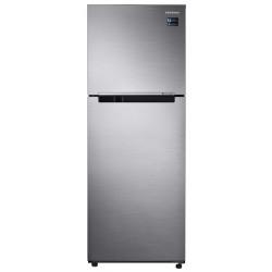 Réfrigérateur combiné 2 portes pose libre   300 L  convertible  SAMSUNG...