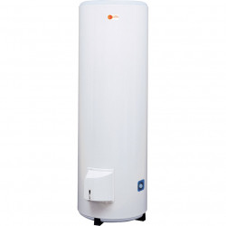 Chauffe eau électrique stéatite 300 L  Monophasé ou  Triphasé ACI EQUATION...
