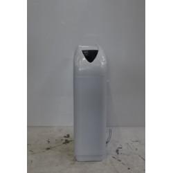 Adoucisseur d'eau volumétrique électronique 30 L FLECK 5600 SXT NEUF déclassé