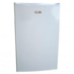 Réfrigérateur pose libre 130 L avec freezer 10 L 1 porte MOBIKA EL-FR-001...