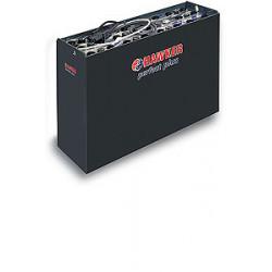 Batterie pour chariot industriel HAWKER Perfect Plus 24V 2 PZB 200 c5 200 ah...