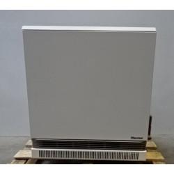 Radiateur à accumulation 2 kW THERMOR Monaco 3 497424 NEUF déclassé