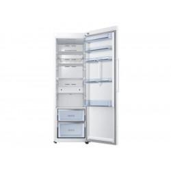 Réfrigérateur 1 porte 385 L pose libre SAMSUNG  RR39M7135WW NEUF déclassé