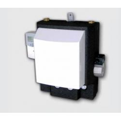 Kit  hydraulique Bi zone pour pompe à chaleur DAIKIN Alterma BZKA7V3 NEUF