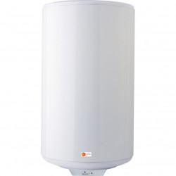 Chauffe-eau électrique EQUATION Titane 150 litres NEUF déclassé