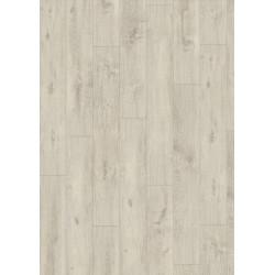 Paquet de parquet sol stratifié  chêne gris blanchi  INVENTIV 832 NEUF...