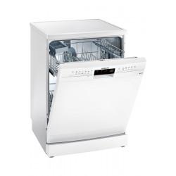 Lave vaisselle pose libre 13 couverts A +  SIEMENS SN236W05IE NEUF déclassé