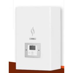 Unite intérieure - Module hydraulique de pompe à chaleur 16 kW mono - tri...