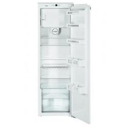Réfrigérateur intégrable 306 L LIEBHERR IK3524-20 1 porte A++ NEUF déclassé
