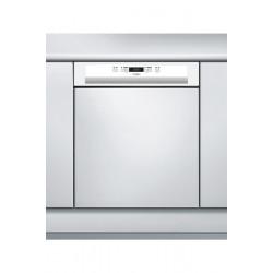 Lave vaisselle intégrable 14  couverts A++  WHIRLPOOL WKBC 3C 24P NEUF déclassé