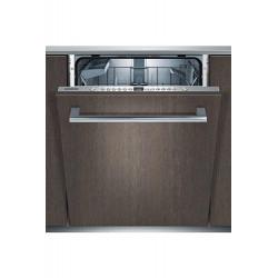 Lave vaisselle intégrable 12 couverts A+ SIEMENS SN636X01AE NEUF déclassé
