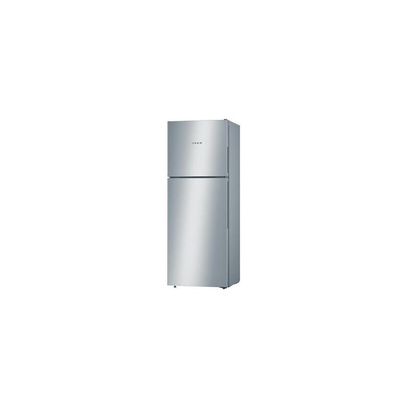 Lot de 2 poignées de porte congélateur Réfrigérateur BOSCH