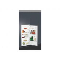 Réfrigérateur intégrable 1 porte   212 L  A+ WHIRLPOOLC ARG 733 NEUF déclassé