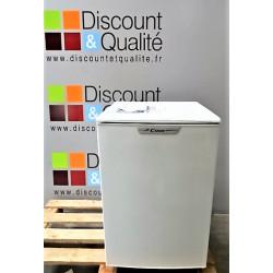 Réfrigérateur table  top  pose libre 119 L  CANDY CFO 182 A EU NEUF déclassé