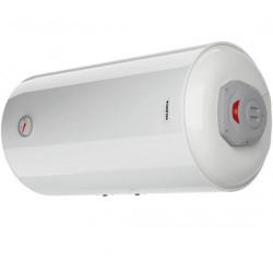 Chauffe-eau électrique blindé horizontal monophasé 100 L VALENCIA EWH-H1000...