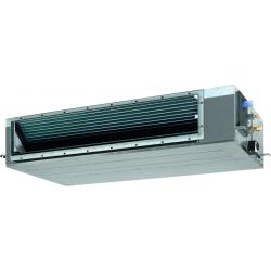 Unité intérieure gainable encastrée de climatisation  inverter 12.5 kW DAIKIN...