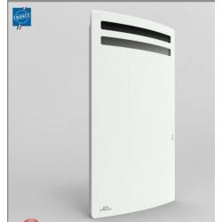 Radiateur électrique à inertie 2000 W AIRELEC Actua 2 Smart Eco Control...